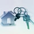 Alquiler de vivienda, de Pixabay