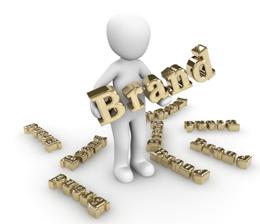 Branding, de Pixabay