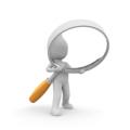 Buscar empleo, de Pixabay