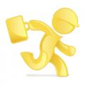 Cambio de trabajo, de Pixabay