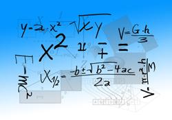 Ciencia, de Pixabay