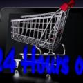 Compra online, de Pixabay