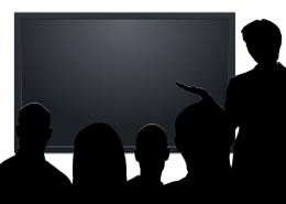 Contrato de formación, de Pixabay