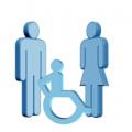 Contratos a discapacitados, de Pixabay