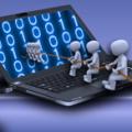 Control de herramientas informáticas, de Pixabay