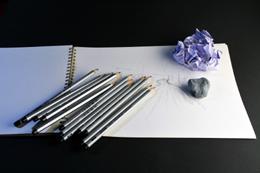 Diseñar imagen, de Pixabay