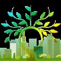 Empresa ecológica, de Pixabay