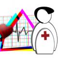 Enfermedad empresarial, de Pixabay