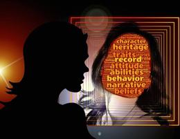 Evaluación de empleados, de Pixabay