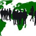 Expatriaciones de empleados, de Pixabay