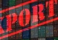 Exportación, de Pixabay