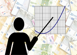 Financiación alternativa, de Pixabay