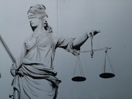 Jurisdicción, de Pixabay