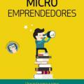 Portada de Micro emprendedores