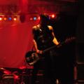 Música de Ramones, de Pixabay