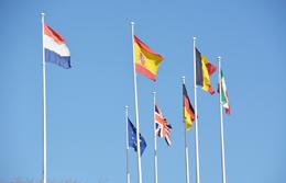 Presencia española en exterior, de Pixabay
