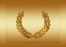 Reputación, de Pixabay