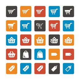 Tienda online, de Pixabay