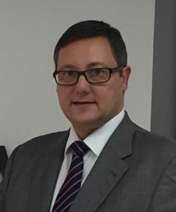 Alexandro Galletto, de Detriavall