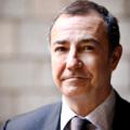 Andreu Puig, de Abantia