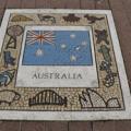 Australia, de Pixabay