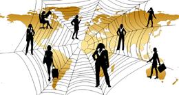 Barreras laborales a las mujeres, de Pixabay