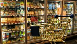 Consumo de españoles, de Pixabay
