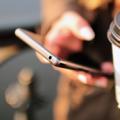 Consumo online, de Nielsen
