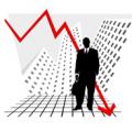 Crisis en directivos, de Pixabay