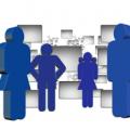 Digitalización para el cliente, de Pixabay
