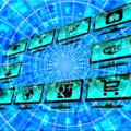 Diseño de aplicaciones, de Pixabay