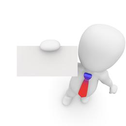 Empleador, de Pixabay