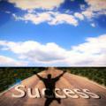 Emprender con éxito, de Pixabay