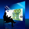 Finanzas fintech, de Pixabay