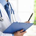 Médico, de Pixabay