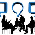 Opinión de empleados, de Pixabay