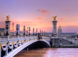 París, de Open