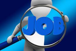 Proyección de empleo, de Pixabay