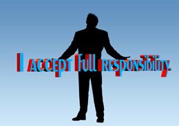 Responsabilidad económica del directivo, de Pixabay