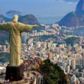 Río de Janeiro, de Open