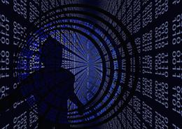 Transformación digital, de Pixabay