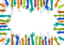 voluntariado, de Pixabay