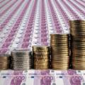 Ampliación de capital, de Pixabay