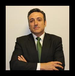 Antonio Herrera, de Reparalia