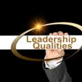 Cualidades del líder, de Pixabay