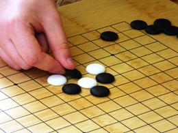 Decisión estratégica, de Pixabay