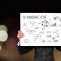 Innovación española, de Pixabay