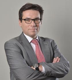Jordi Castells, de Isolnet