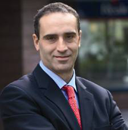 Jordi Damià, Profesor