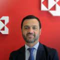 José Luis Alonso, de Kyocera